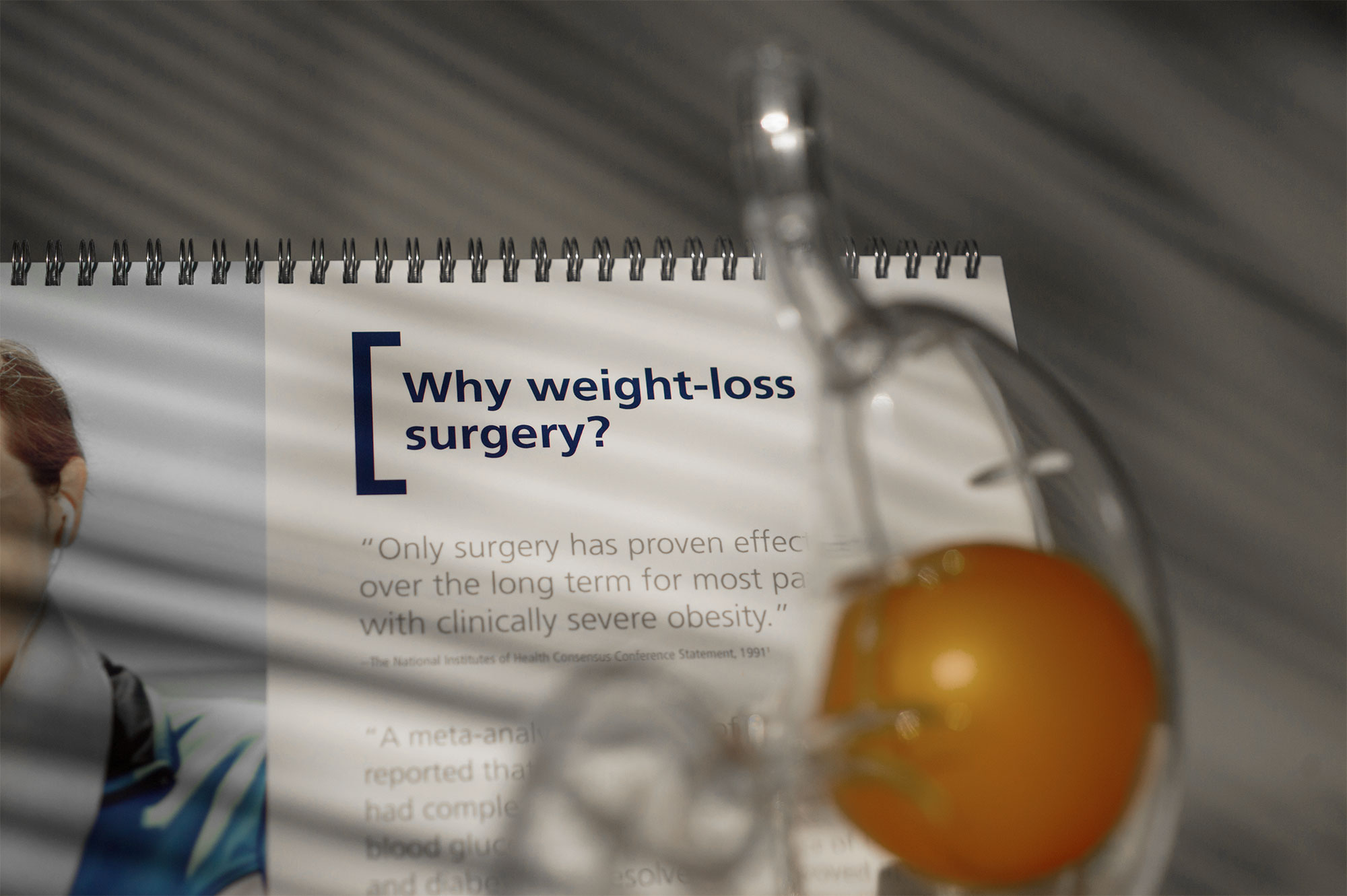 Weight Loss Surgery Bariatric Surgery Dothan Al Wiregrass Surgical